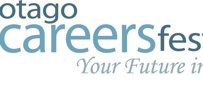Pathways: Free Career Guidance with Jane Field