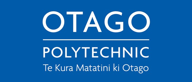 Be an Otago Polytechnic Student for A Day