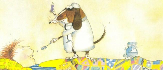 Creative Jazz Club Presents Dr Dog