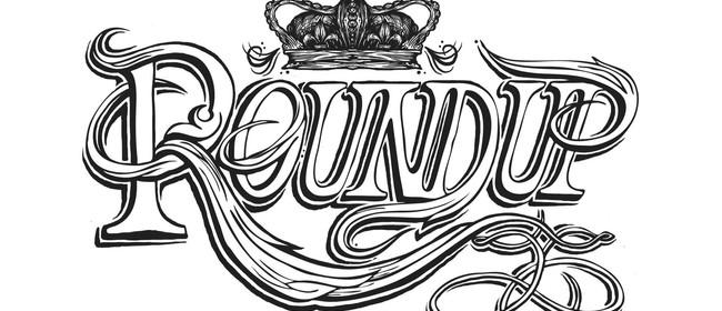 RDU RounDUp 2012