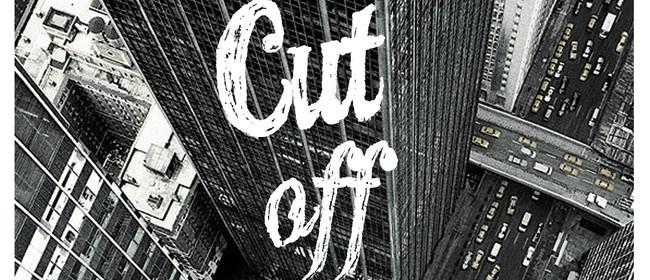 MUM + Rekkit Present Cut Off Your Hands