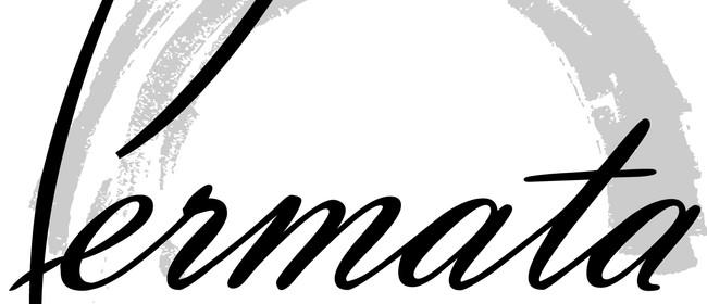 Fermata - Associate Professor Greg Booth