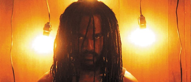 Andrew Tosh - Tribute to Peter Tosh