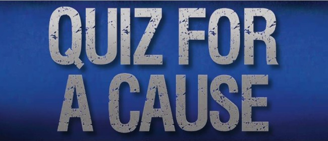 Vodafone Warriors Quiz for a Cause
