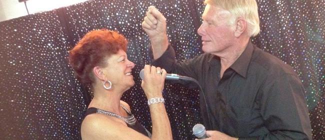 Fundraising Variety Concert
