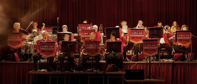 Mainland Big Band