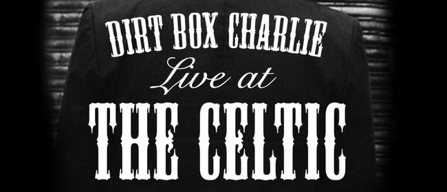 Dirt Box Charlie