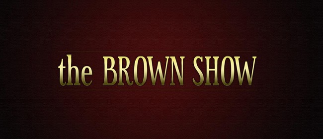 The Brown Show