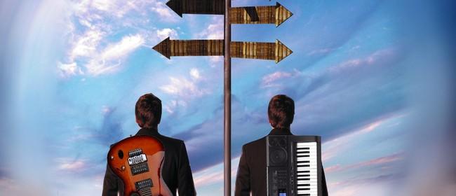 Crossroads Duo