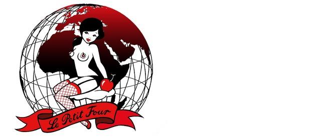 Le Petit Four: World Tour: POSTPONED