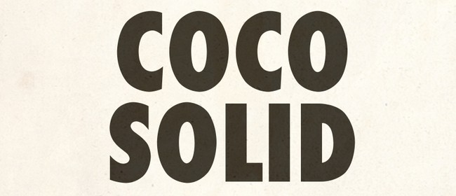 1885 Live - Coco Solid