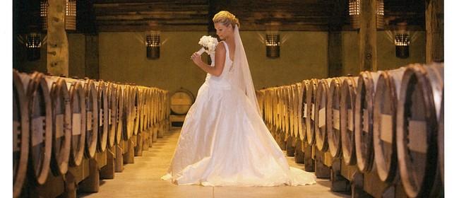 A Wedding Experience