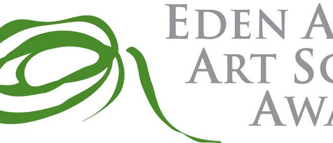 Eden Arts Art Schools Award