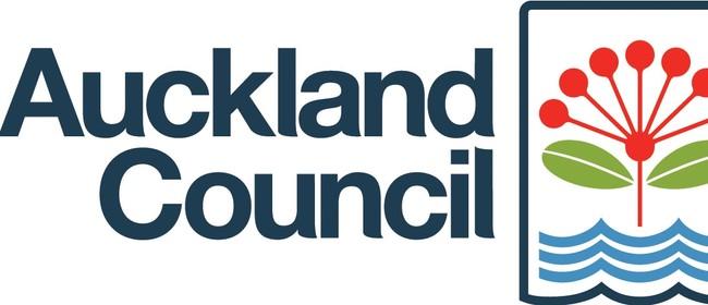 Cloth Nappy Workshop - Auckland Council