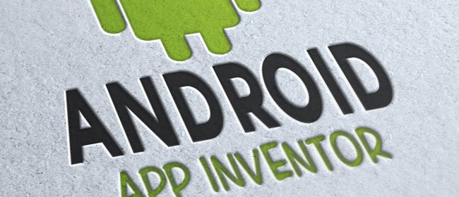 App Inventor - Two Day Workshop