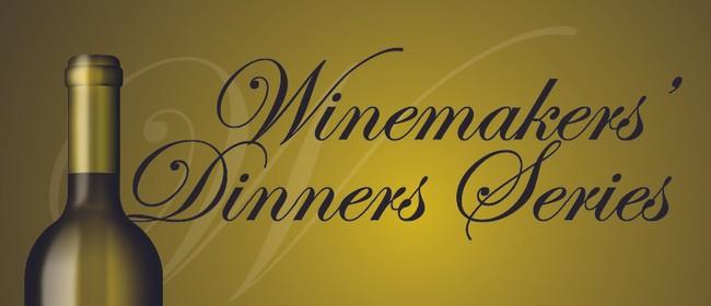 Winemaker's Dinner