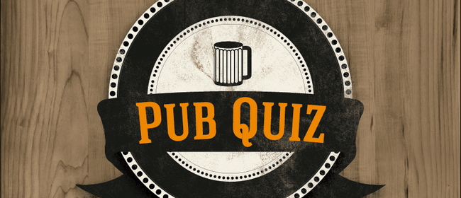 The Great Vesbar Pub Quiz