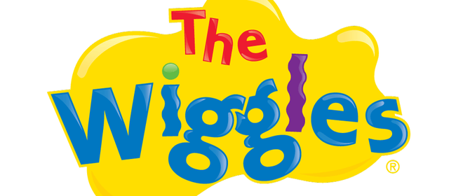 The Wiggles Celebration Tour 2012