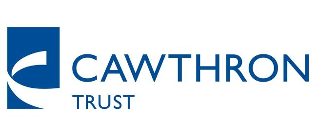Cawthron Science and Technology Fair