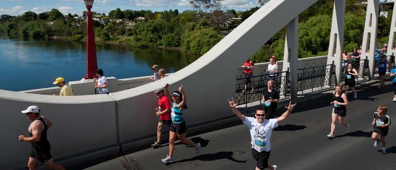 NZ Home Loans Round The Bridges