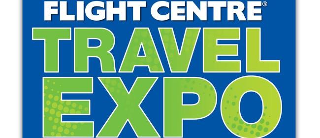 Midyear Travel Expo 2012