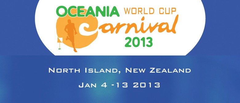 oceania world cup