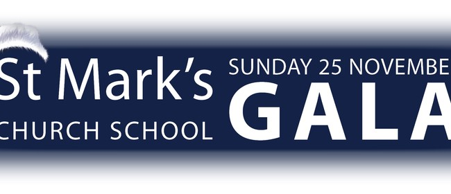 St Mark's Church School Gala