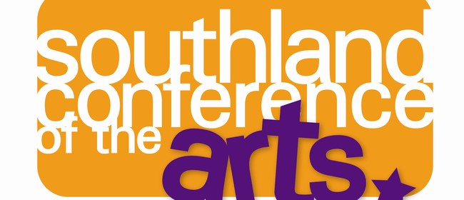 Southland Conference of the Arts