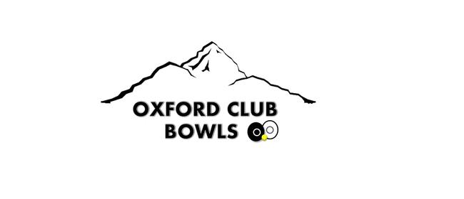Oxford Club Bowls