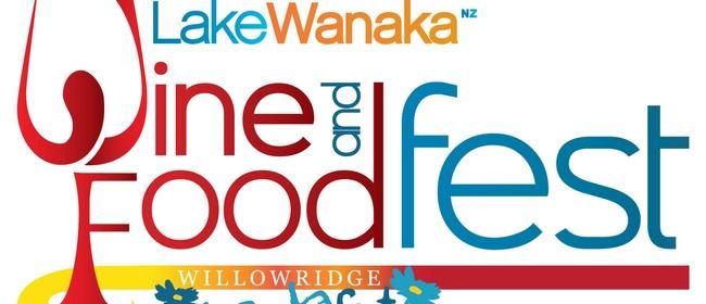 Family Fun Day - Willowridge Wanakafest