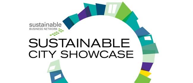 Sustainable City Showcase