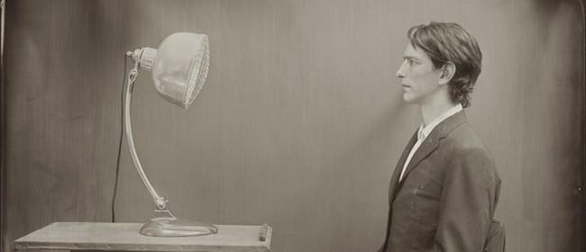 Ben Cauchi: The Sophist's Mirror
