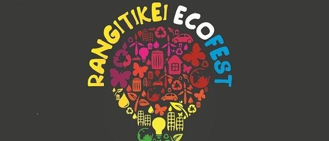 Rangitikei EcoFest: CANCELLED