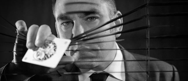 The Secrets of Magicians