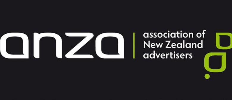 The ANZA Breakfast Seminar Series