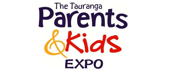 Tauranga Parents & Kids Expo