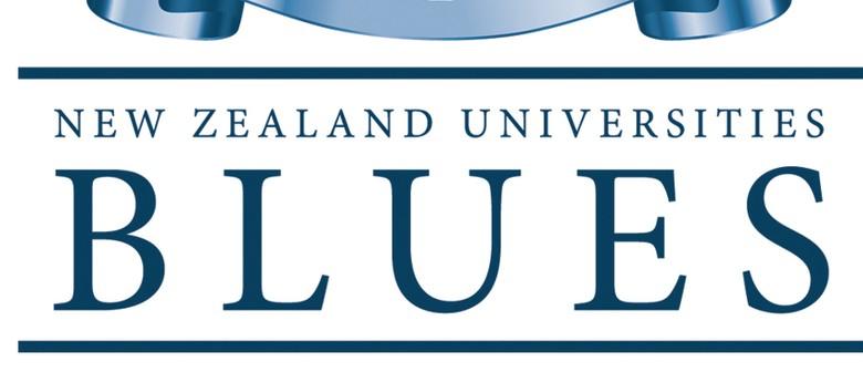 2012 New Zealand Universities Blues Awards dinner