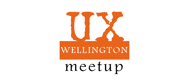 Design doco with UX method workshop