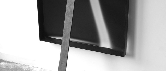 Naked Light: Recent Photograms & Camera-less Photographs