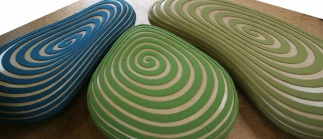 Dulux BeST Design Awards 2008 Exhibition