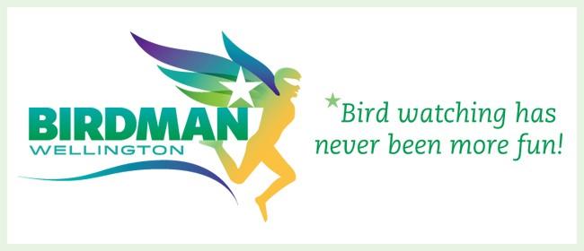 Birdman Wellington 2013