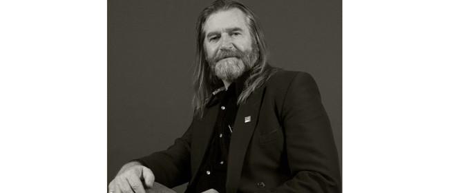 Graham Reid: Shooting the Beatles & Creating the Sixties