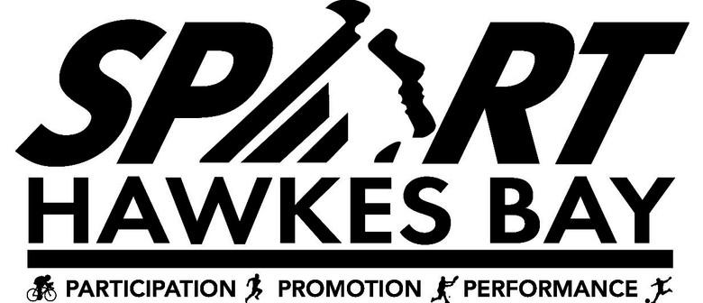 Wairoa Sports Awards