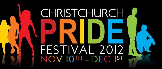 LGBT Social Network Canterbury Drinks