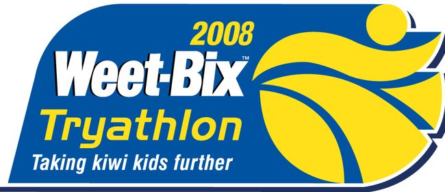 The Weet-Bix Tryathlon
