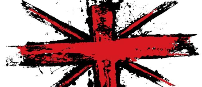 Global Career Link - 100% UK Ready Seminars