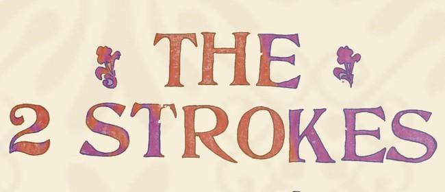 The 2-Strokes