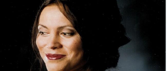 Whaka-Aria Mai: Opera in Te Reo