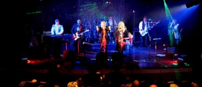 Dreams: The Fleetwood Mac Experience