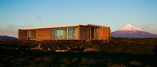 KiwiPrefab - Cottage to Cutting Edge